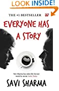#10: Everyone Has A Story