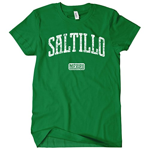 smash-transit-womens-saltillo-mexico-t-shirt-kelly-green-xx-large