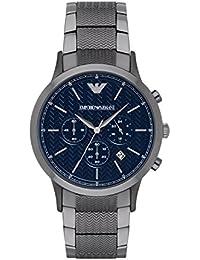Emporio Armani Herren-Uhren AR2505