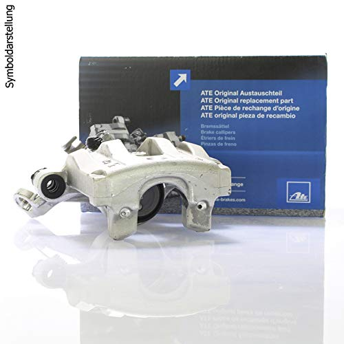 Preisvergleich Produktbild ATE 24.3601-1723.5 Bremssättel & Zubehör