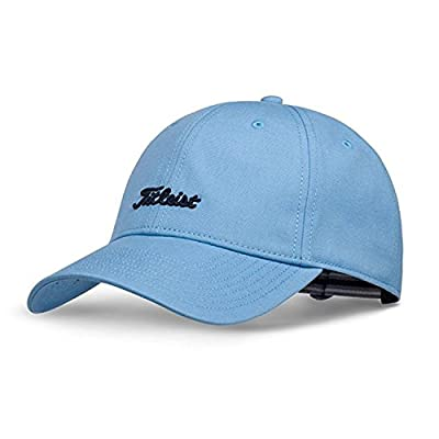 Titleist Gorra de Golf