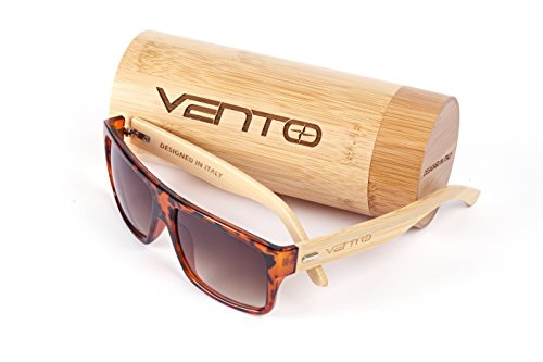 vento-eyewearr-model-levante-leopardtea-sunglasses-made-of-bamboo-wood-designed-in-italy-with-ce-cer
