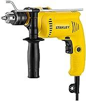 Stanley Percussion Drill 600W SDH600-B5
