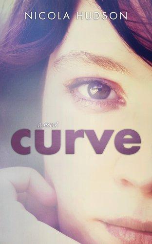 curve-define-book-1