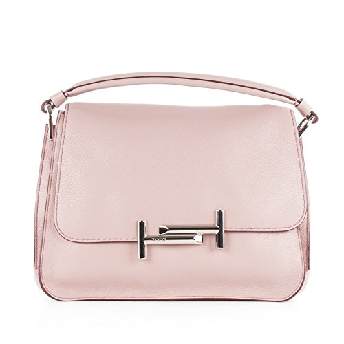 tods-borsa-a-mano-donna-xbwamuy0200ticm410-pelle-rosa