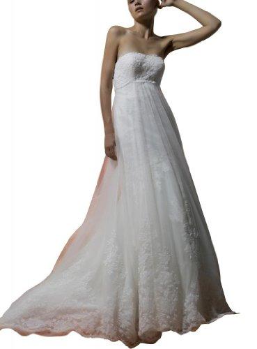 george-bride-elegante-reich-capilla-dominan-tren-aplicaciones-vestido-de-boda-vestidos-de-novia-vest