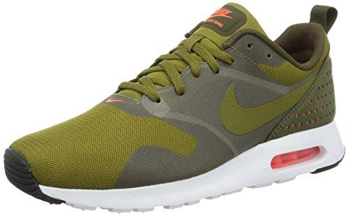 Nike Herren Air Max Tavas Laufschuhe, Verde