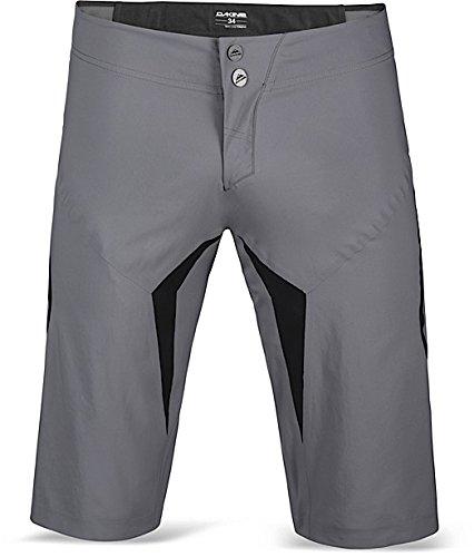 DAKINE Herren kurze Hose Boundary Shorts without Comp Liner Castlerock