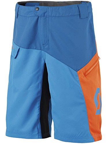 scott-trail-20-da-ciclista-mykons-blue-neon-orange-xxl