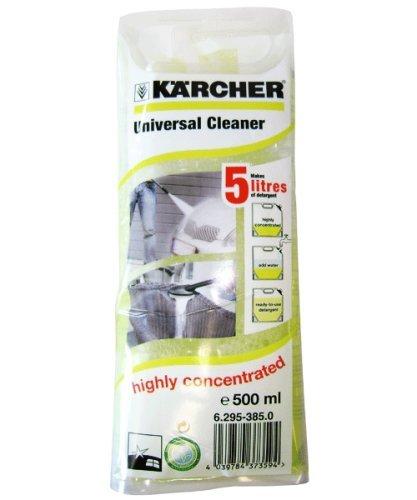 karcher-universal-detergent