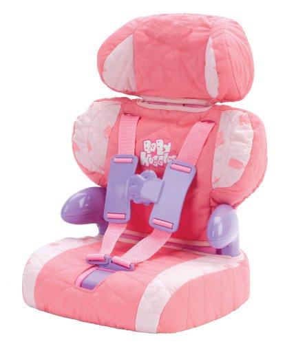 Preisvergleich Produktbild 710 Baby Huggles Auto Kindersitz