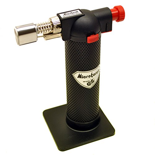 mini-blow-torch-butan-mit-warme-lot-lotflussmittel-te007