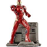 Schleich - 21501 - Figurine - Iron Man