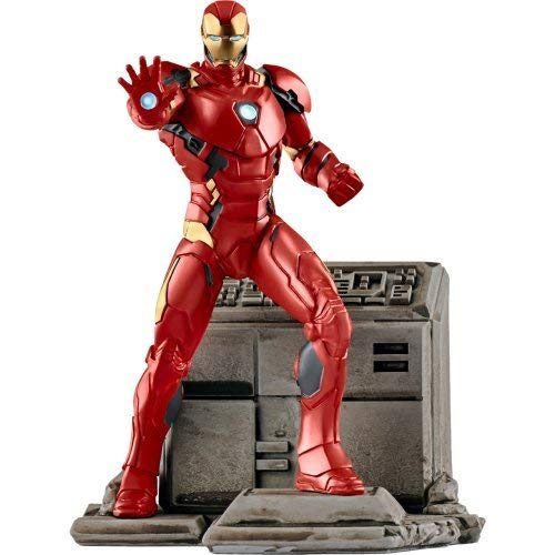 Schleich- Iron Man, 21501