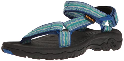 teva-women-hurricane-xlt-ws-hiking-sandals-blue-lago-blue-8-uk-41-eu