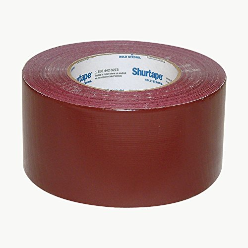 rouleau-ruban-adhesif-de-qualite-pc-600-usage-general-3-en-x-60-yds-72-mm-x-55-m-bordeaux