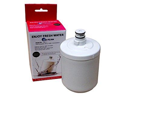 Kühlschrank Filter : ᐅᐅ】 bester side by side kühlschrank test vergleich und