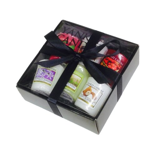 yankee-candle-luxury-6-sampler-pack