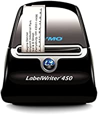 Dymo S0838770 LabelWriter 450-Serie