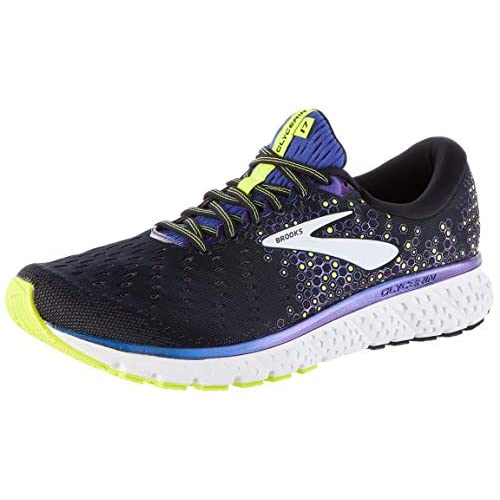 41OTYuuDkRL. SS500  - Brooks Men's Glycerin 17 Running Shoes