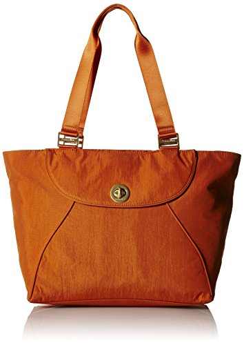 baggallini-alberta-travel-tote-gold-hardware-papaya-one-size