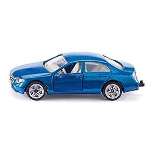 SIKU 1501 Mercedes-Benz E 350 CDI - Vehículos de Juguete