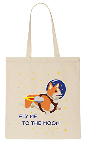 fly-me-to-the-moon-tote-bag