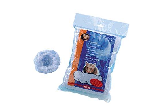 Nobby Ouatine pour lit de hamster