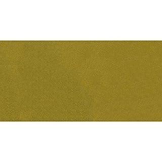 Ardenbrite Metallic Paint 250ml - Light Gold - Covers 12sq.m per ltr by Ardenbrite