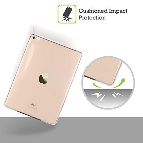 Head Case Designs Albero Gatto E Luna Cover Retro Rigida per Apple iPhone 7 Plus / 8 Plus Antenna