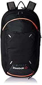 Reebok One Series Large Backpack