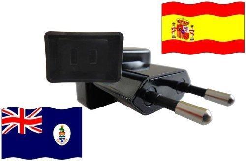 adaptador-de-viaje-espana-en-los-islas-caimanss-es-ky-plug-de-viaje