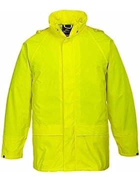 Portwest S450 - chaqueta Sealtex