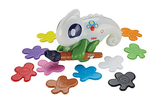 fisher-price-dyp95-kids-chameleon-toy