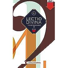 Lectio divina para todos los días del año. Tiempo Ordinario III (eBook-ePub)