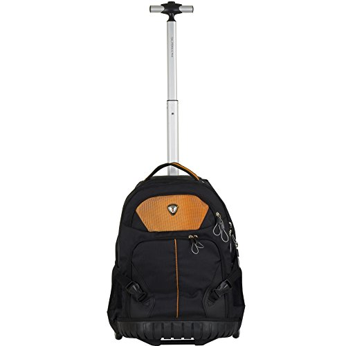 calpak-porcia-burnt-orange-19-inch-rolling-13-inch-laptop-backpack