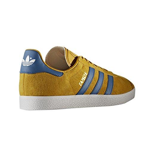 Adidas-Original-Gazelle-Sneaker-Unisex