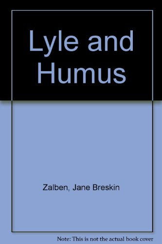lyle-and-humus