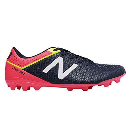 New Balance , Chaussures de foot pour homme Galaxy