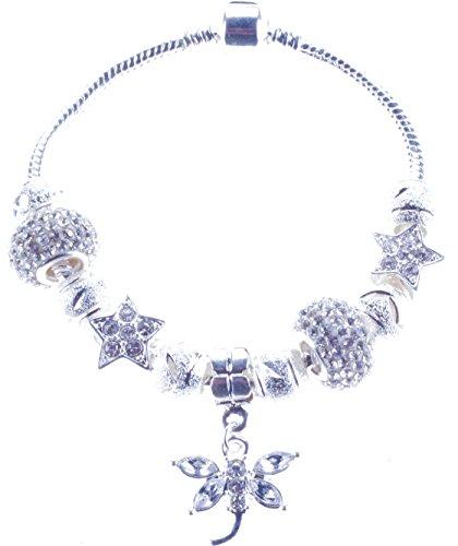 the-ice-dragon-style-pandora-charme-bracelet-pour-enfants-avec-bote-cadeau-filles-bijoux