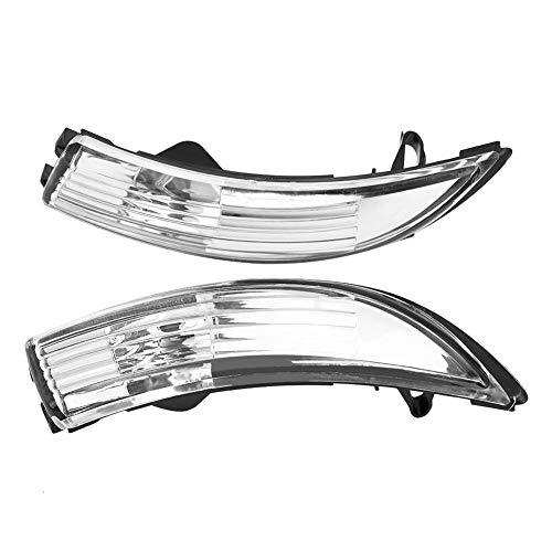 Lights, Bulbs & Indicators Car Boot Light Bulbs