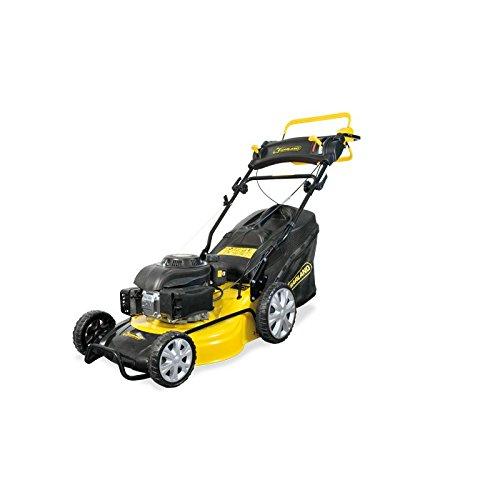 cortacesped-a-gasolina-garland-4t-139-cc-46-cm-autop-x-4-3-en-1-grass-855-zsg