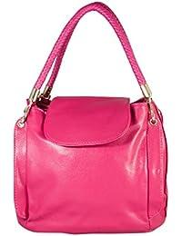 Heels & Handles Biarritz Slingbag (N1473) (Buy One Get One Free)