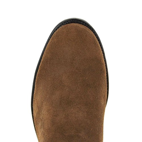 Sendra Boots Stiefel RAY Classic Boots Westernstiefel Rovere