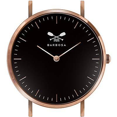 orologio accessorio uomo Barbosa Basic casual cod. 01RSNI