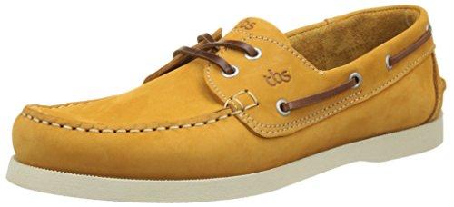 TBS Phenis D8, Chaussures Bateau Hommes
