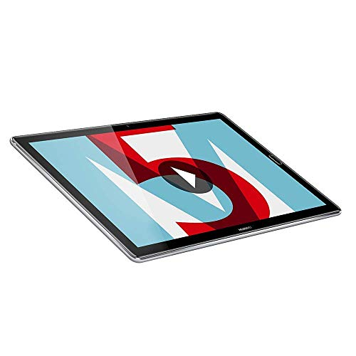 Huawei MediaPad M5 10.8 - 5