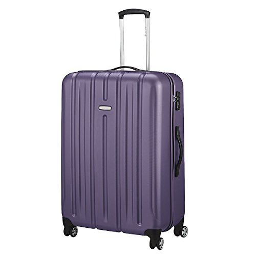 roncato-valise-rigide-trolley-grande-roncato-kinetic-ref-ron35239-violet