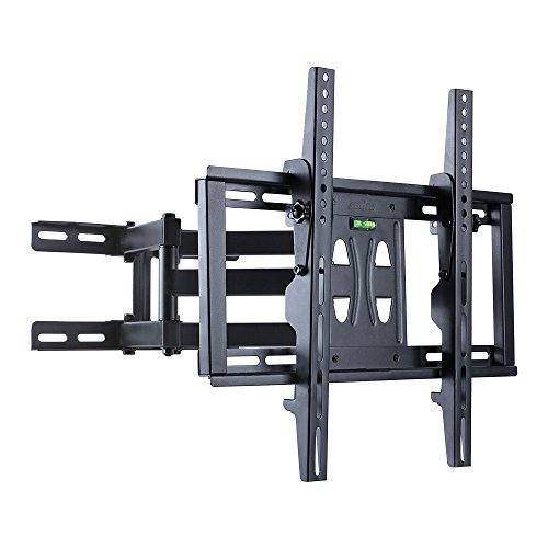 UNHO® Soporte de Pared para TV de 26