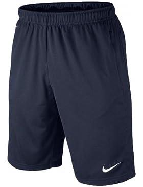 Nike Shorts Libero Knit - Prenda